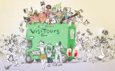Visitours